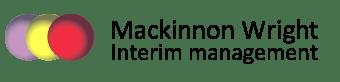 Mackinnon Wright